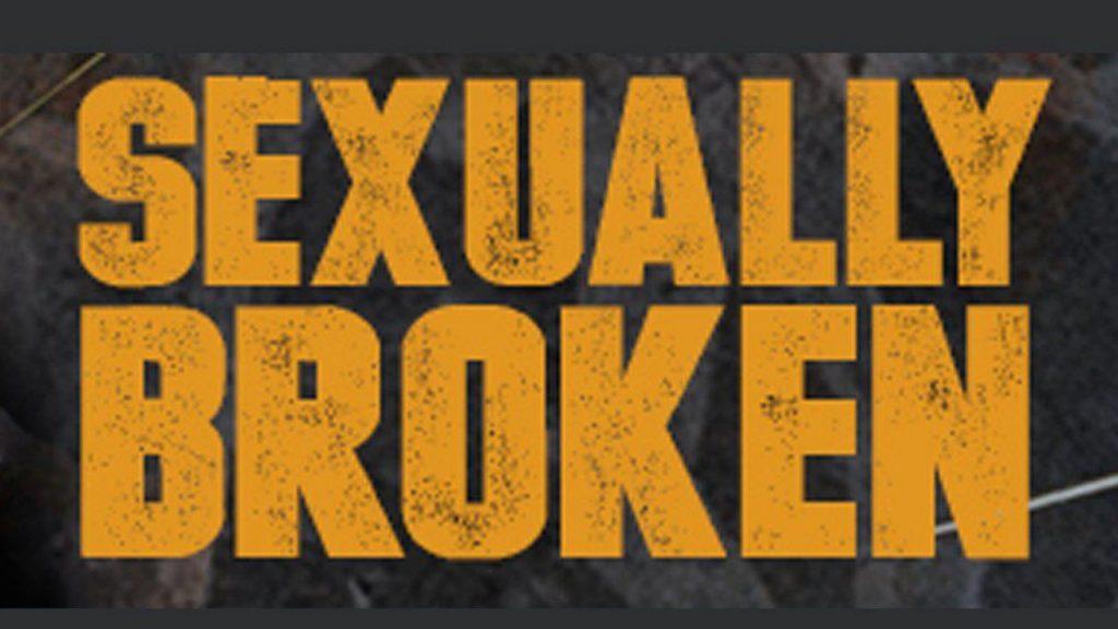 Sexually Broken Returns With Stephie Staar's 'Resurgence'